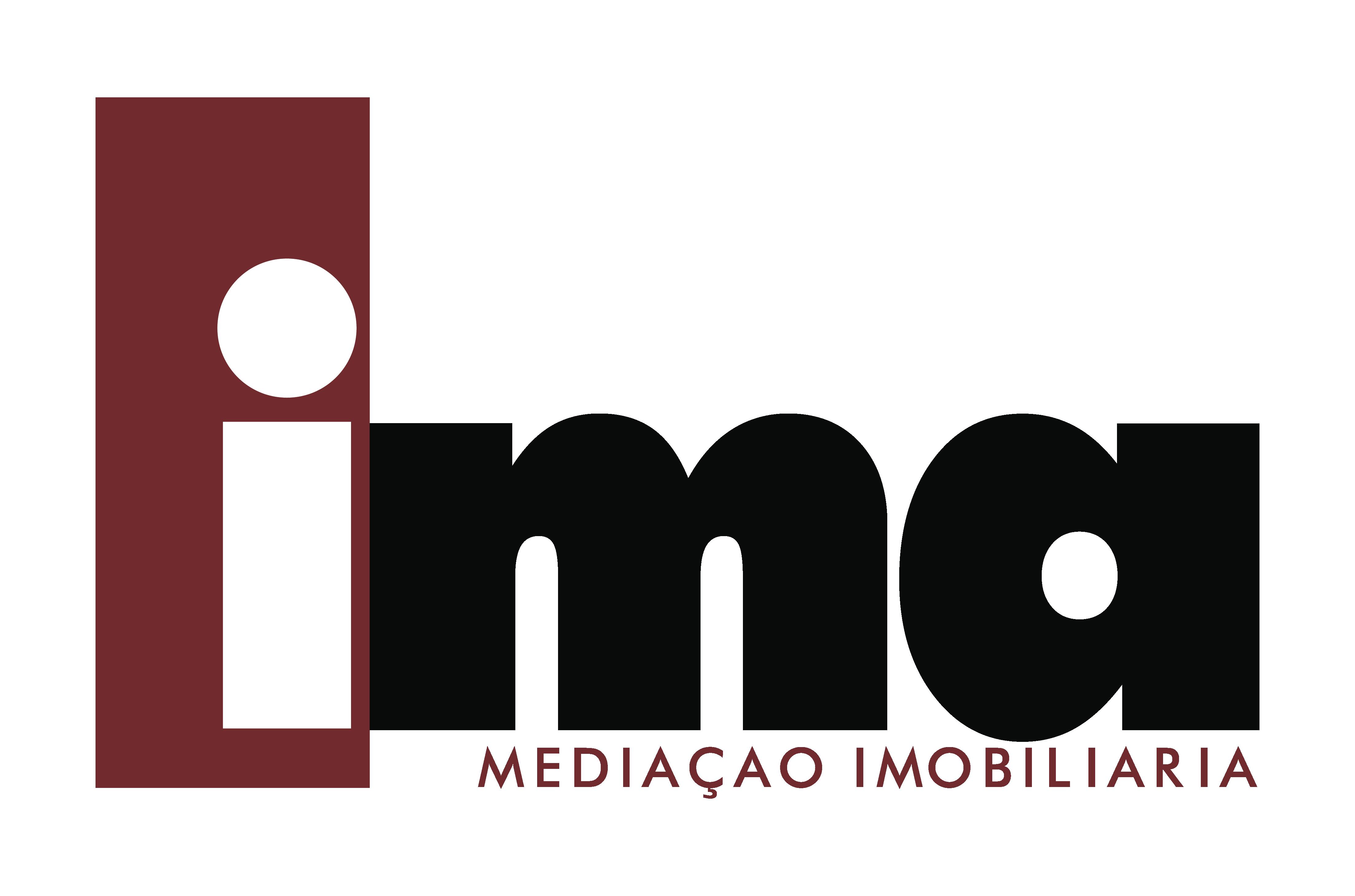 Ima Sociedade de Mediação Imobiliária Lda